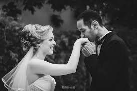 photographe mariage - Mariage Photographe