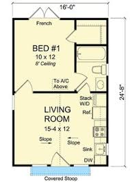 floor plan search floor plans for 12 x 24 sheds homes search house plans