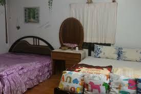 des pyr駭馥s robe de chambre chaise pour chambre b饕 100 images chaise pour chambre b饕100
