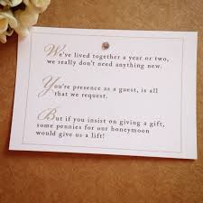 wedding money gift ideas wedding gift creative wedding poem for money gift your wedding