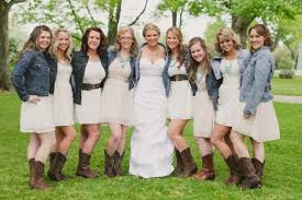 country style bridesmaid dresses country style bridesmaid dresses gown and dress gallery