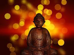 10 transcendental meditations on youtube u2013 sabir semerkant u2013 medium
