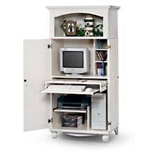 Black Computer Armoire Computer Armoire Black Computer Armoire Computer Armoire Furniture