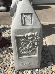 dan cihlar masonry and ornamental concrete home
