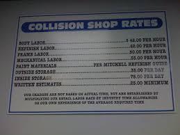 Auto Paint Shop Estimates by 19 Best Shop Ideas Images On Cars Shop Ideas And
