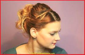Frisuren Mittellange Haar Ohne Pony by Beste Frisuren Mittellanges Haar Ohne Pony Deltaclic