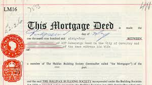 faq series can you sell a house without the deeds
