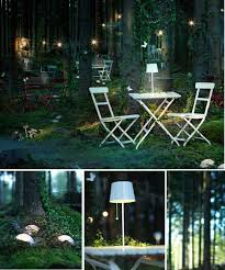 awesome outdoor patio lights ikea photography exterior new at