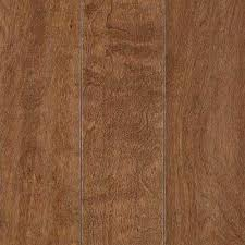 Mohawk Engineered Hardwood Flooring Mohawk Engineered Hardwood Wood Flooring The Home Depot