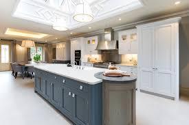 Interiors Kitchen Kitchen Ideas Northern Ireland At Home And Interior Design Ideas