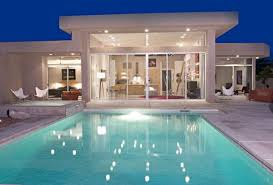 house with pools 21 amazing pool ideas for contemporary houses freshome com
