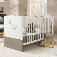 but chambre bebe chambre bebe evolutif but chambre idées de décoration de maison