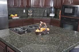 granite tile vs granite slab countertops countertop guides