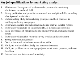 market research analyst jobs analyst market occupation research jetix witch