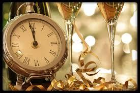 new years in omaha ne new year s and events omaha ne