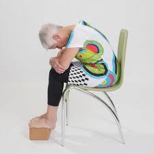 sur chaise adapté sur chaise courtecuisse