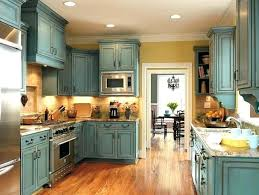 how to distress wood cabinets distressed gray cabinets distressed gray kitchen cabinets dark gray