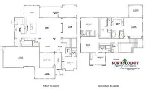 new home construction plans the estates at canyon grove floor plans north county new homes