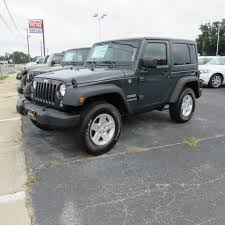 used jeep patriot for sale near me vehicles for sale in cairo ga the car connection