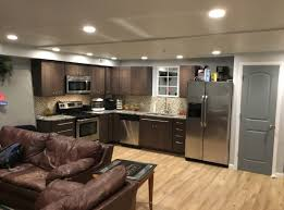 1 bedroom apartments in winona mn 72 e 3rd st winona rent college pads