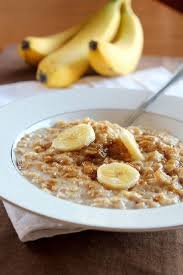 best 25 pre workout breakfast ideas on pinterest pre workout