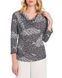 stein mart blouses special occasion tops evening blouses for less stein mart