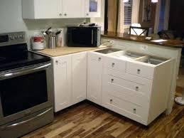 kitchen sink base cabinet ideas corner dimensions 48 wide standard