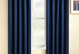 Sheer Curtains Ikea Curtains 10 Favorite Navy Blue Curtain Panels Design Collection