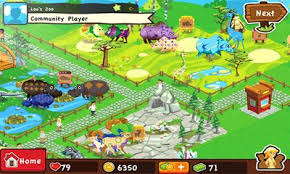 download game android wonder zoo mod apk hillecarnes com br free download wonder zoo apk