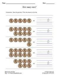 34 best math images on pinterest preschool math reading