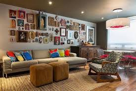 marvelous ethnic interior design ideas for flats pictures best