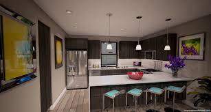 Kitchen Design Tampa Westshore Village Townhomes For Sale In Tampa Fl