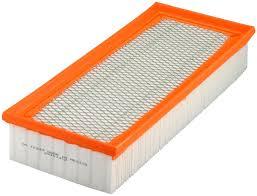 amazon com fram ca10349 extra guard panel air filter automotive