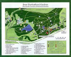 Botanical Gardens South Carolina Nancy And Bill The South Carolina Botanical Gardens Saturday July