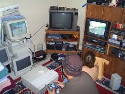 the worst game room ever youtube