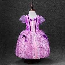 Sofia Halloween Costumes Compare Prices Sofia Gown Shopping Buy
