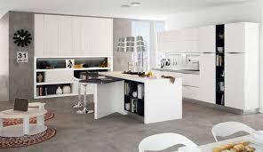 cuisine et salon ouvert cuisine ouverte sur salon idées et astuces d aménagement