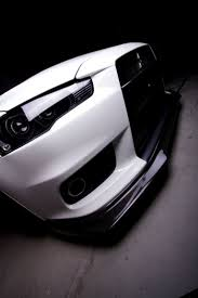 evo mitsubishi black 26 best lancer images on pinterest mitsubishi lancer evolution