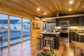 Interior Home Design Spanish Fork Utah Tiny Cabins Perfect For Any Retreat
