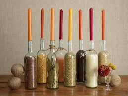 best 5 thanksgiving entertaining ideas fn dish the
