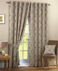 skylanders room darkening window curtain panel drape http