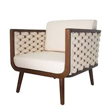 furniture accent chair elegant modern accent and side chairs for