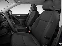 white volkswagen tiguan interior automotivetimes com 2014 volkswagen tiguan review