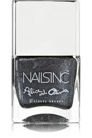 exclusive nails inc nails polish cheap online sale nails inc
