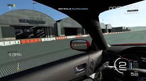 top speed hyundai genesis coupe esm 2015 hyundai genesis coupe test drive top speed interior