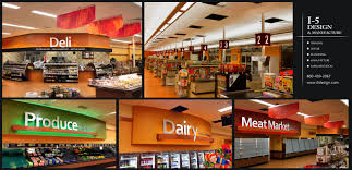 grocery store floor plan convenience store layout design small grocery floor plan