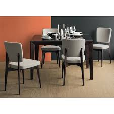 material for dining room chairs wooden upholstered dining room chairs u2014 rs floral design best