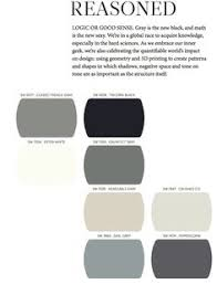 benjamin moore paint colors september 2012 pottery barn kids