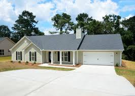 tips for building a house tips for building a home cave vin lyon