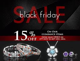 black friday diamond ring sales get hottest deals and offers on discount diamond jewelry